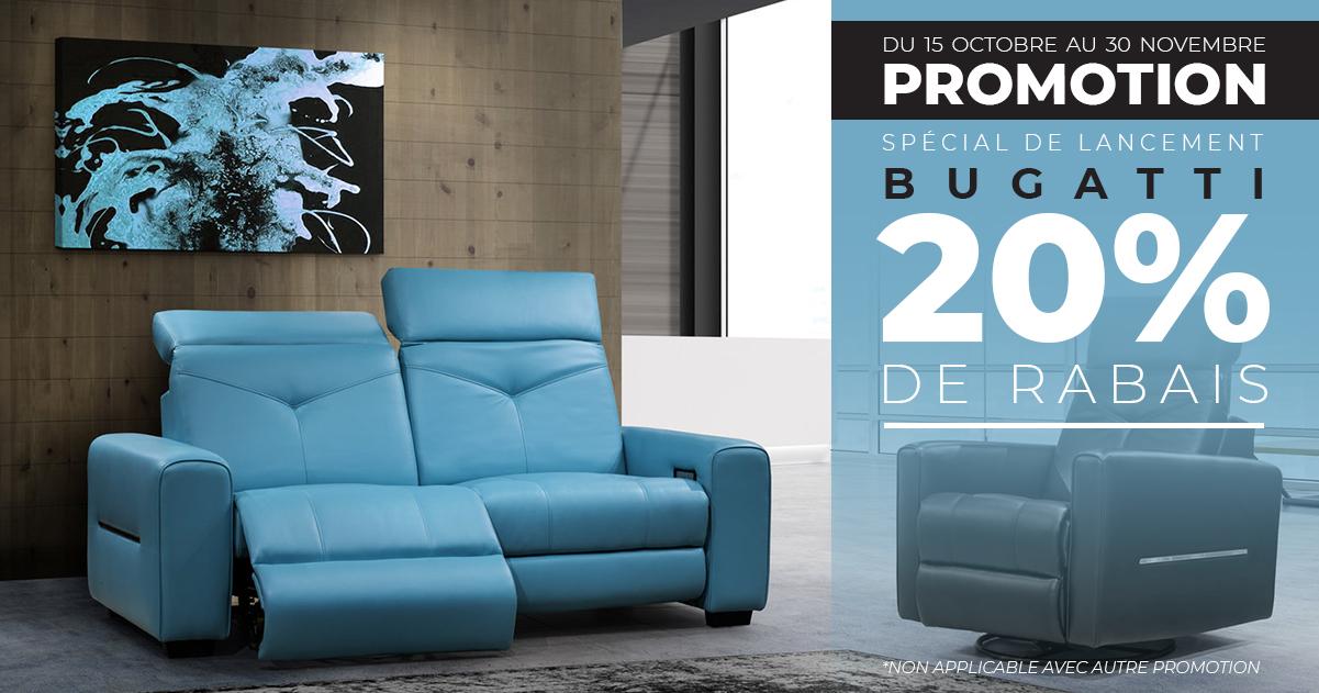 Promotions Meubles Croteau Votre Magasin De Meubles A Quebec
